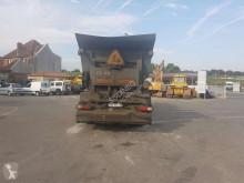 Voir les photos Remorque Renault BIR 6 2 4