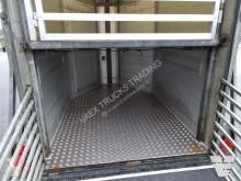 Voir les photos Remorque Titan ZTP - Fripaan - floors rebuild