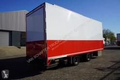 View images Burg FRIGO TRAILER trailer
