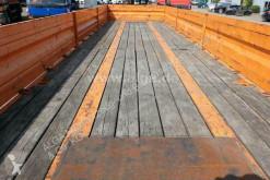 Voir les photos Remorque Goldhofer TP2-12/80, 8.700mm lang, BPW, 14x Zurrösen