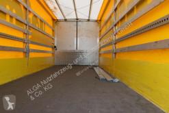 Vedere le foto Rimorchio nc SCHUTZ LA 10 t., 6,3 m. lang, Durchlader, Luft