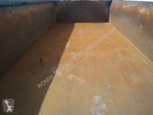 Ver as fotos Reboque Carnehl CTK/S CTK/S 18 to. Tandemkipper, BPW, Stahlaufbau,