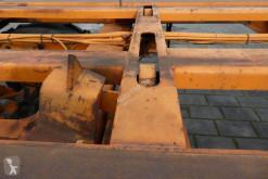 Voir les photos Remorque nc Containeranhänger Fz aus Kommunalbesitz