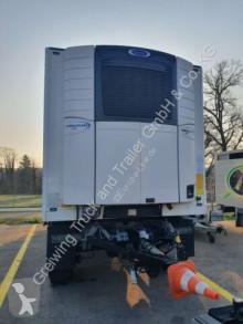 Vedeţi fotografiile Remorca Schmitz Cargobull AKO 18/L - FP 45 Cool, LBW, MIETE