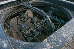 Voir les photos Remorque Müller-Mitteltal ATL 5.5-7m Abrollbehälter | komplett überholt!