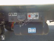 Voir les photos Remorque Saxas AKD 73-5-Z mit Portaltüren