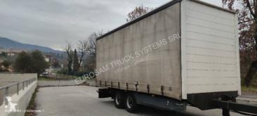 View images Nc ZCS105 trailer
