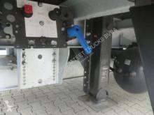Voir les photos Remorque Schmitz Cargobull ZPR 18-V