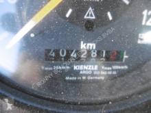 Ver as fotos Reboque Mercedes Sk 1722
