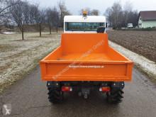 View images Ausa M 150 trailer