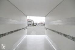 Voir les photos Remorque Igloocar Refrigerated trailer / 18 epal / Carrier Supra 850 / BAR 1500kg lift