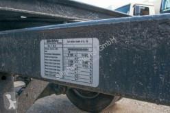 Ver las fotos Remolque Müller-Mitteltal ATL 5.5-7m Abrollbehälter | komplett überholt!