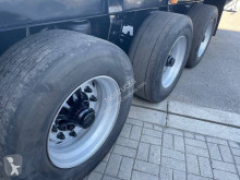 View images Invepe S380 R trailer