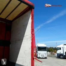 View images Vogelsang VA-20 trailer