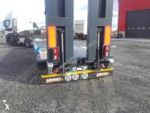 View images Louault 3 essieux centraux trailer