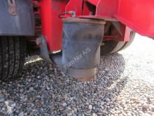 Ver as fotos Reboque nc Nopa 24 t. Container Dreiseitenkipper