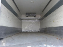 Voir les photos Remorque Rohr WE-Brücke*Kühlkoffer*Carrier 850*Portaltüren*