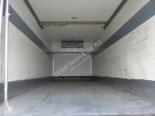 Voir les photos Remorque Rohr WE-Brücke*Kühlkoffer*Carrier 850*Diesel-Elektro*