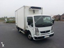 Renault Maxity 130 2.5 DCI