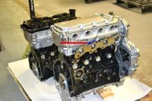 Pièces détachées moteur