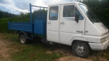 Ribaltabile Renault B110