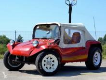 Volkswagen LIM1500 voiture occasion