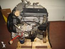 резервни части двигател Iveco