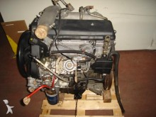 Peças motor Iveco 65C18 65C15 65C14 50C18 50C15 50C14 35S18 35S15 35C18 35C15