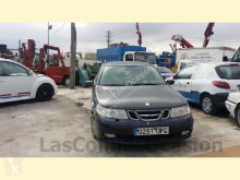 nc 9-5 Transporter/Leicht-LKW