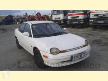 Chrysler Neon van used