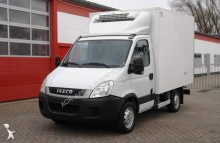 Iveco Daily 35S13 2.3 D