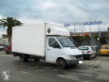 лекотоварен фургон nc