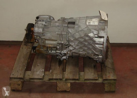 Mercedes Sprinter used spare parts