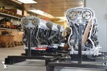 Pièces détachées moteur Citroën Jumper 2.2 L HDi 100 CV
