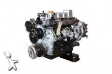Nissan Atleon new motor spare parts