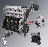 Pièces détachées moteur Nissan Navara 2.5 DDTI