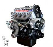 Pièces détachées moteur Renault Master Traction