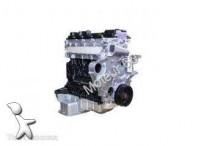 Pièces détachées moteur Renault Mascott