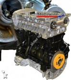 Запчасти двигатель Peugeot Boxer 2,2L HDI 130 CV