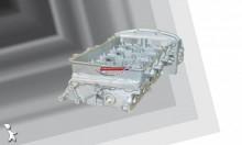 Ford Transit pièces détachées autres pièces neuve
