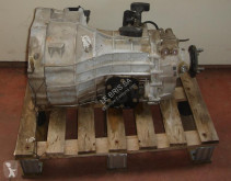 Renault Maxity used spare parts