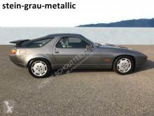 Porsche 928 S 4 Coupe 928 S 4 Coupe, mehrfach VORHANDEN!
