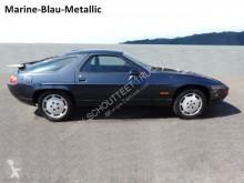 Porsche 928 S 4 928 S 4 Coupe, mehrfach VORHANDEN! SHD voiture berline occasion