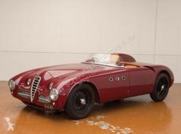 Alfa-Roméo Spider 412 Vignale 412 Vignale, 6 Zylinder SS-Motor vůz kupé použitý