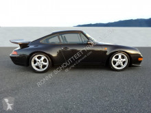 Porsche 911/993 Carrera 911/993 Carrera 2 Klima/eFH./NSW used sedan car