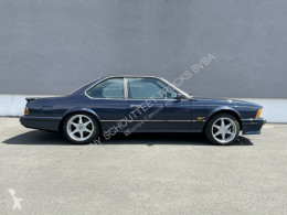 BMW COUPE 635 635 CSI CSI Coupe, mehrfach VORHANDEN! used sedan car