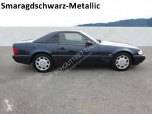 Voiture berline Mercedes SL 320 Roadster 320 Roadster, mehrfach VORHANDEN!