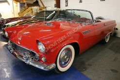 Automobile berlina Ford Thunderbird Thunderbird Autom.
