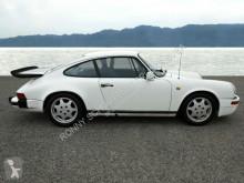 Furgoneta coche coupé Porsche 911 SC 3.0 SC 3.0, mehrfach VORHANDEN! Klima