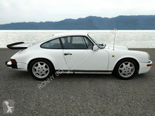 Furgoneta Porsche 911 SC 3.0 SC 3.0, mehrfach VORHANDEN! Klima coche coupé usada
